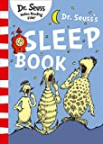 Dr. Seuss's Sleep Book [Yellow Back Book Edition]