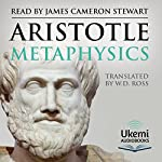 Metaphysics |  Aristotle