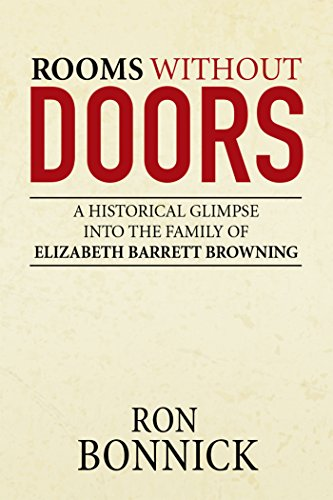 Amazon rooms without doors ebook ronald a bonnick kindle store rooms without doors by bonnick ronald a fandeluxe Document