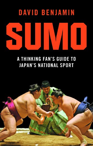 sumo-a-thinking-fans-guide-to-japans-national-sport-tuttle-classics