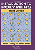 img - for Introduction to Polymers book / textbook / text book