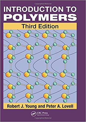 Introduction to polymers robert j young peter a lovell introduction to polymers 3rd edition fandeluxe Choice Image