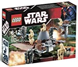 : LEGO Droids Battle Pack 7654