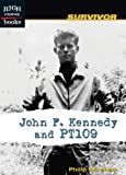 John F. Kennedy and PT109, Philip Abraham, 0516239058