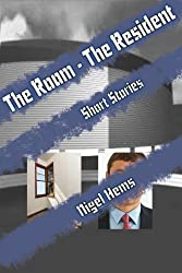 The Room - The Resident