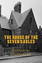 The house of the seven gables by nathaniel hawthorne title the house of the seven gables authors nathaniel hawthorne isbn 1 5187 4266 1 978 1 5187 4266 8 publisher createspace independent publishing fandeluxe Gallery