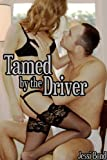 Tamed by the Driver (M/F Breeding Erotica)