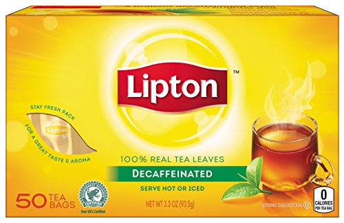 lipton-black-tea-bags-decaffeinated-50-ct-pack-of-12