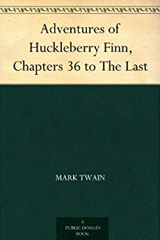 dune by frank herbert and huckleberry finn by mark twain essay Book report the adventures of huckleberry finn mark twain's the adventures of huckleberry finn tells the reader about the adventures of huckleberry finn, a boy from a lower socio-economic standing, who was originally a supporting character in twain's.