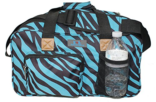 Boardingblue Soft Personal Item 17  Under Seat Duffel For Delta Alaska Sun Country Airlines