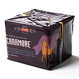 ski queen gjetost cheese - Caramore (8.8 ounce)