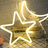 LED lNeon Signs for Wall Decor,USB or Battery