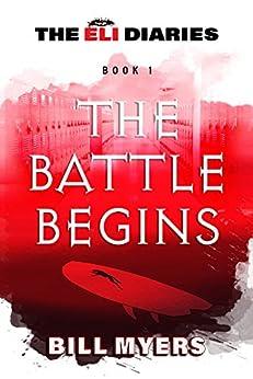 ?UPDATED? The Battle Begins (The Eli Diaries Book 1). Familia IELTS Express nuevas Europa Artigas Friday trata