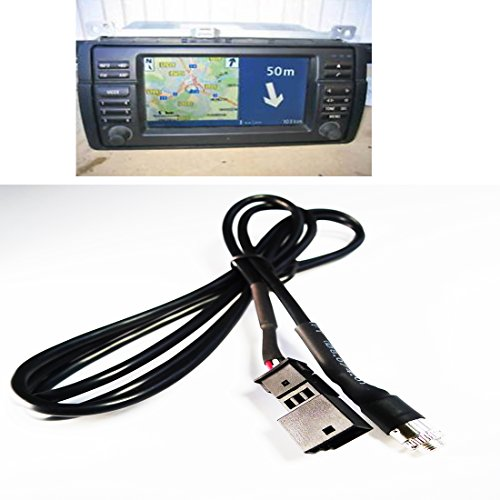 Bmw E39 Radio  Amazon Com