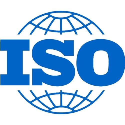 Testo 400520 7501 NIST Pressure Certificate for Sound Level Meters Testo AG