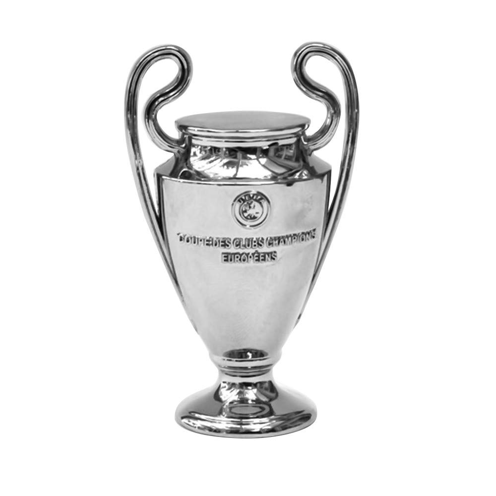 Download Uefa Champions League Cup Weight