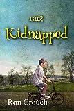 GR2 - Kidnapped