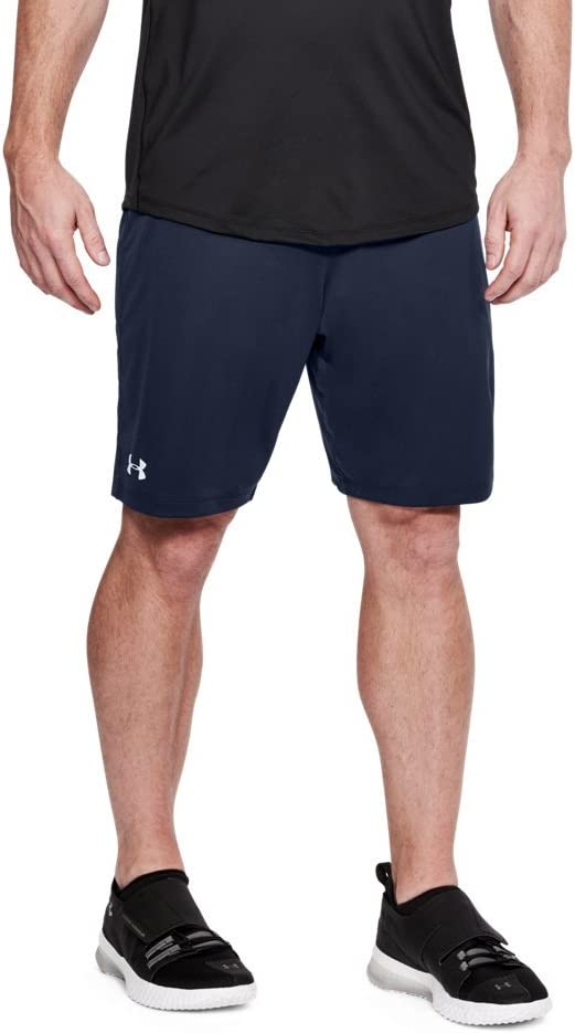 Under Armour UA Raid 2.0 Team: Clothing