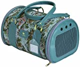 Classic Products 18-Inch Pet Carrier, Tapestry Design, My Pet Supplies