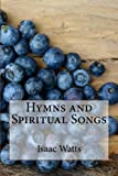 img - for Hymns and Spiritual Songs book / textbook / text book