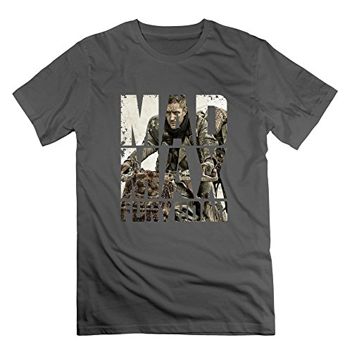 demai-mens-100-cotton-mad-max-fury-road-t-shirts-xl-deepheather