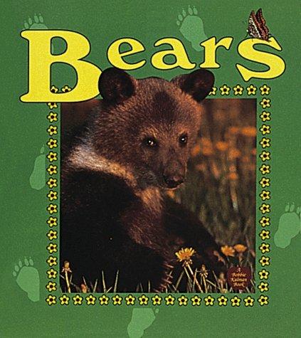 Bears (Crabapples)