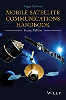 Mobile Satellite Communications Handbook, 2nd Edition Front Cover
