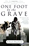 One Foot in the Grave, Chad Daybell, 1555175562