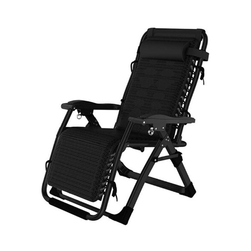 Awesome Sgxpjj Office Relax Chair Adjustable Footrest And Backrest Dailytribune Chair Design For Home Dailytribuneorg