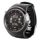 Ezon S3A01 bluetooth smart intelligent running sport watch