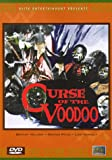 DVD : Curse of the Voodoo