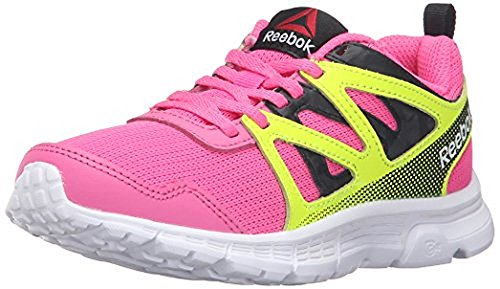 reebok-kids-run-supreme-20-k-track-shoe-solar-pink-black-solar-yellow-65-m-us-big-kid