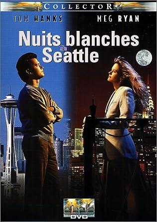 Ce qui ne va pas avec Seattle Dating scène