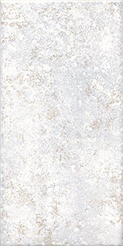 Ceramiche San Nicola.Ceramica San Nicola 15x30 Piastrelle Per Pavimento Esterno