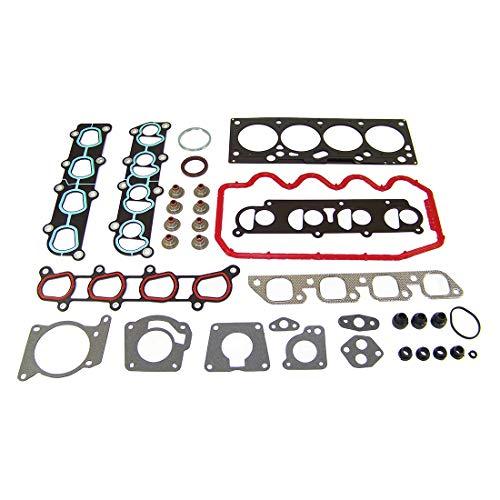 DNJ HGS439 MLS Head Gasket Set for 2000-2004 / Ford/Escort, Focus / 2.0L / SOHC / L4 / 8V / 121cid