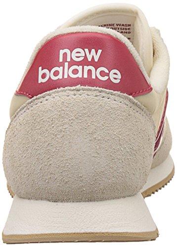 Basket Bg New Wl220bg Balance Wl220 xwOwqYZIS