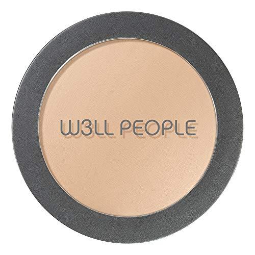 W3ll People, Foundation Pressed Powder Bio Base 2, 7.5 Gram