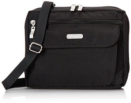 baggallini-wander-crossbody-travel-bag-black-one-size