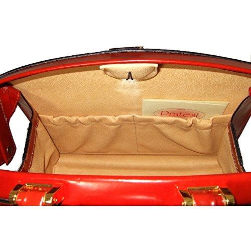 35rro120 Bag Radica 29 Pink Miss Pratesi Brunelleschi Rqn4tE