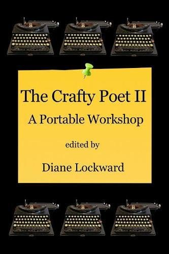 Poets Portable Workshop (The Crafty Poet II: A Portable Workshop)