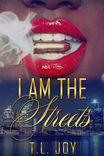 Search : I Am The Streets