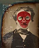 Edgar Allan Poe - Stories and Poems, Edgar Allan Poe, 1592539874