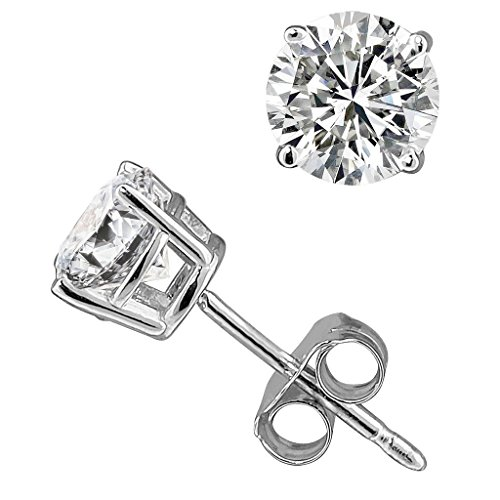 0.375 Ct Diamond - 3