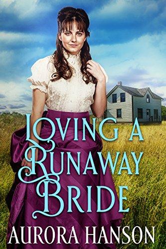 Loving a Runaway Bride