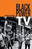 Black Power TV, Devorah Heitner, 0822354241