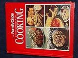 Family Circle Encyclopedia of Cooking, , 0717245780
