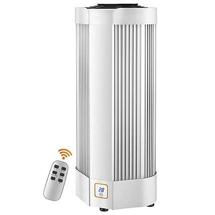 ltjrq Calentadores de Estufa para Hornear, Ahorro de energía en el hogar, Calentamiento rápido