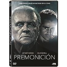 Premonición (2016) Solace