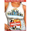 National Lampoon's Van Wilder (Unrated Special Edition)