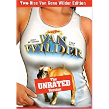 National Lampoon's Van Wilder (Unrated Special Edition) (2006)